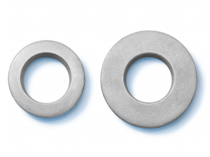 Load Washers Display Image